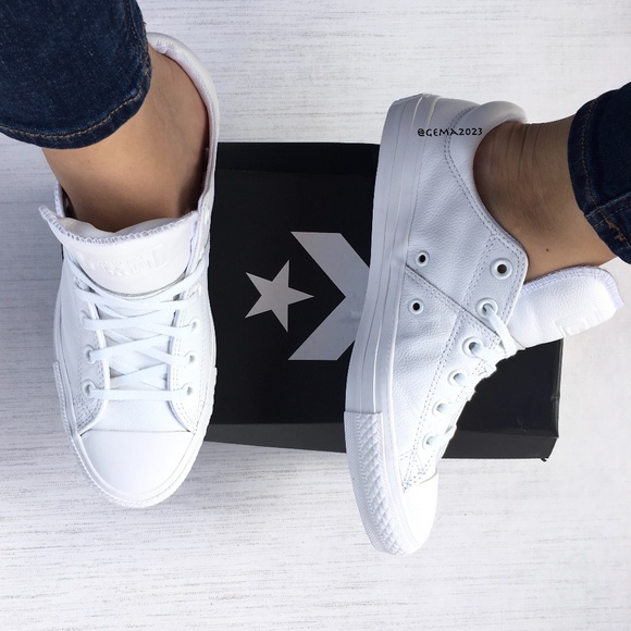 Converse Shoes | Converse Women Chuck